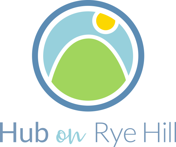 Hub On Rye Hill