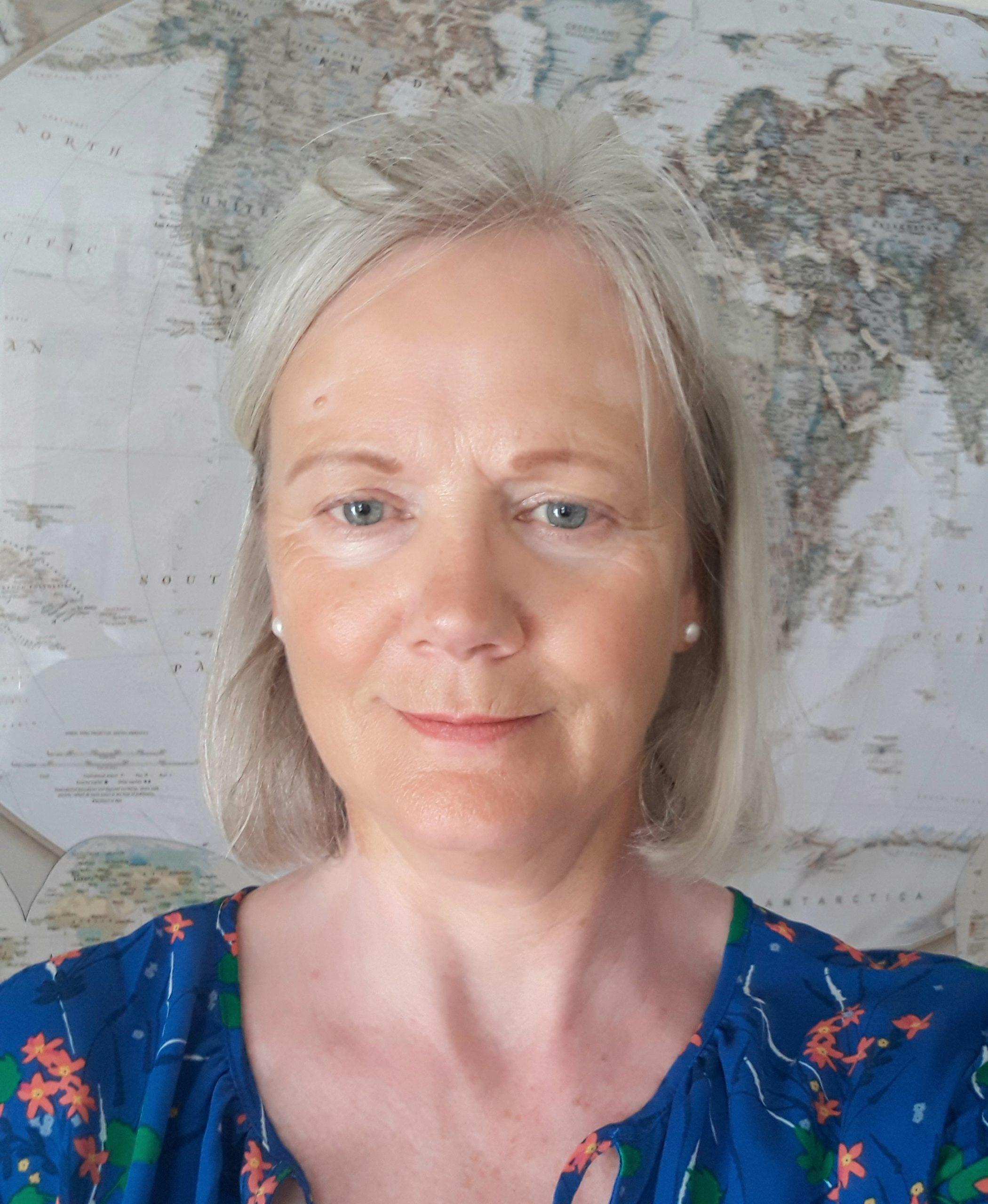 Picture of Karen Powell